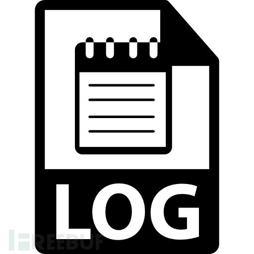 INAV:一款专用的日志审查导航工具