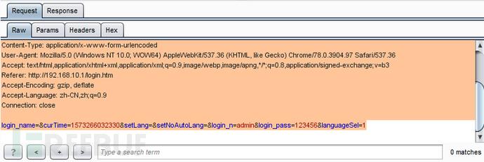 Peach原理简介与实战:以Fuzz Web API为例