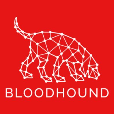 内网渗透之域关系探测神器:Bloodhound