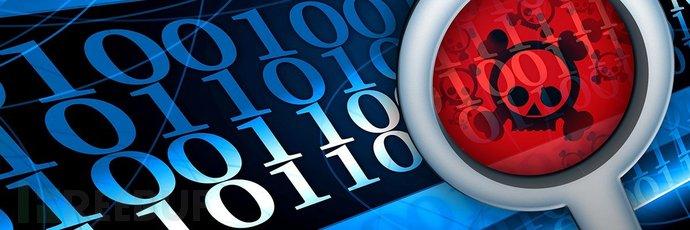 Xencrypt:一款基于PowerShell脚本实现的反病毒绕过工具