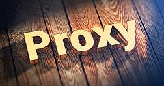 emailtry.com 1ucn.com proxychk.com
